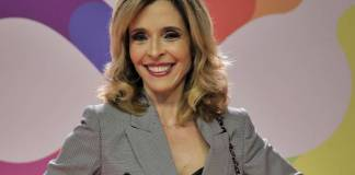 Deborah Evelyn (Globo/Paulo Belote)