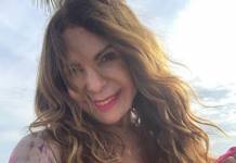 Elba Ramalho Reprodução instagram