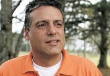 Diretor e cineasta premiado Fabio Barreto - Reprodução/Internet