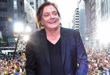 Fabio Jr (Globo/ Luiz C. Ribeiro)