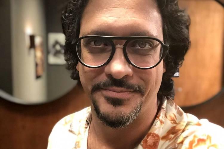 Lucio Mauro Filho celebra indicação dos atores de 'Bom Sucesso' ao 'Melhores do Ano'