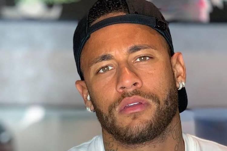 Ex-jogador faz revelação misteriosa sobre relação entre Neymar e a mãe