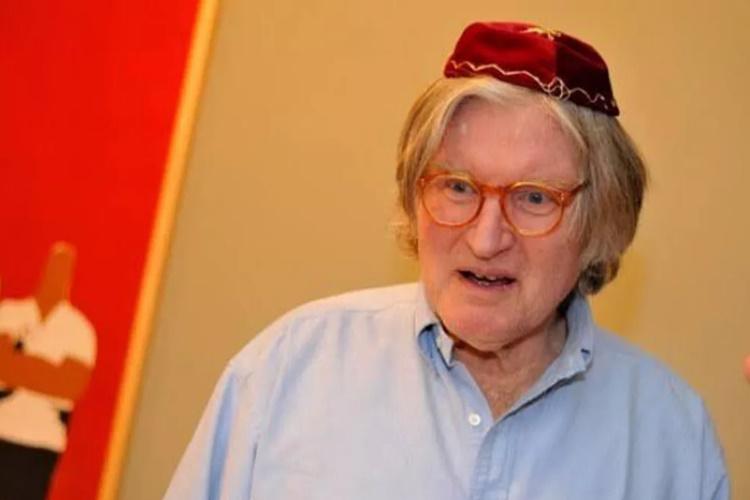 Morre aos 75 anos Rabino Henry Sobel