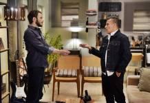 Topíssima - Bruno e Edevaldo (Blad Meneghel/ Record TV)