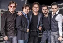 Amigos (Globo/Fábio Rocha)