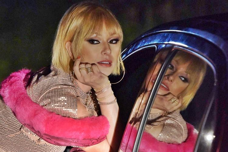 No ar há um mês, 'Amor Sem igual' acumula audiência inferior ao remake de 'Rebelde'