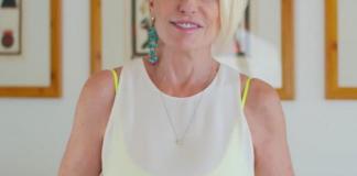 Ana Maria Braga pensa em aposentadoria