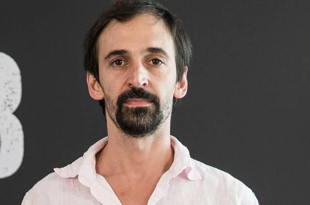 """Julio Andrade torceu pela morte de Sinésio em """"Amor de Mãe"""""""
