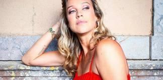 Luana Piovani planeja programa de rádio