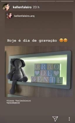 Marília Mendonça Instagram
