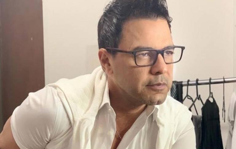 Em meio a suposta crise financeira, sertanejo Zezé Di Camargo realizará grande doação