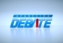 APARECIDA DEBATE