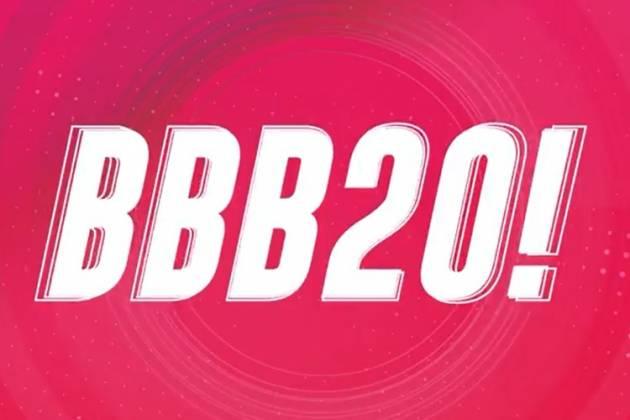 BBB20 (Instagram/BBB)