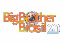 Big Brother Brasil 20/TV Globo