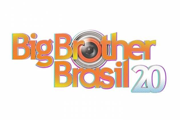 Big Brother Brasil 20/TV Globo