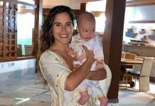 Camilla e Joaquim