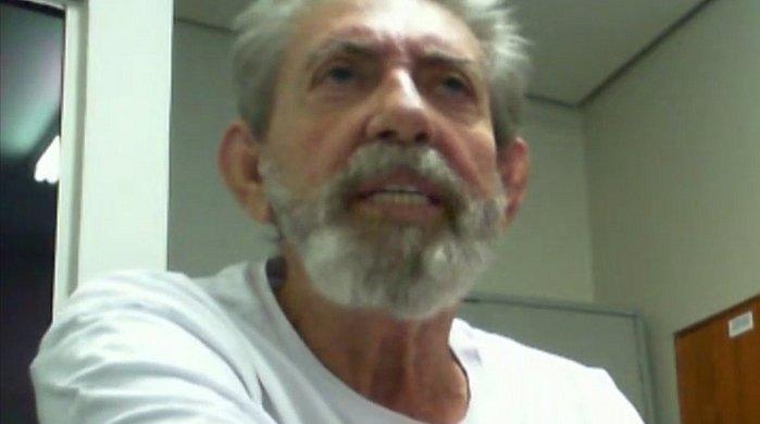 Médium João de Deus é condenado a mais 40 anos prisão por crimes sexuais