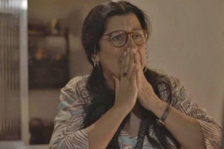 Globo toma medida surpreendente sobre novelistas e decreta 'exclusão' de atores