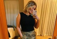 Marilia Mendonça reprodução Instagram