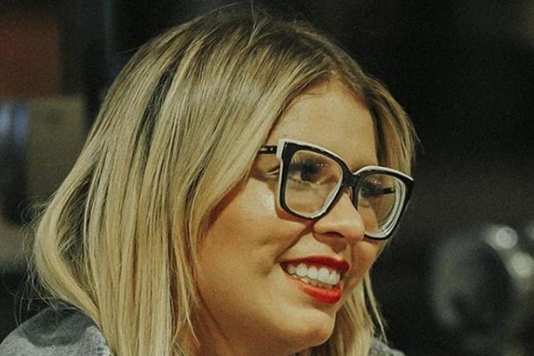 Marília Mendonça reprodução Instagram
