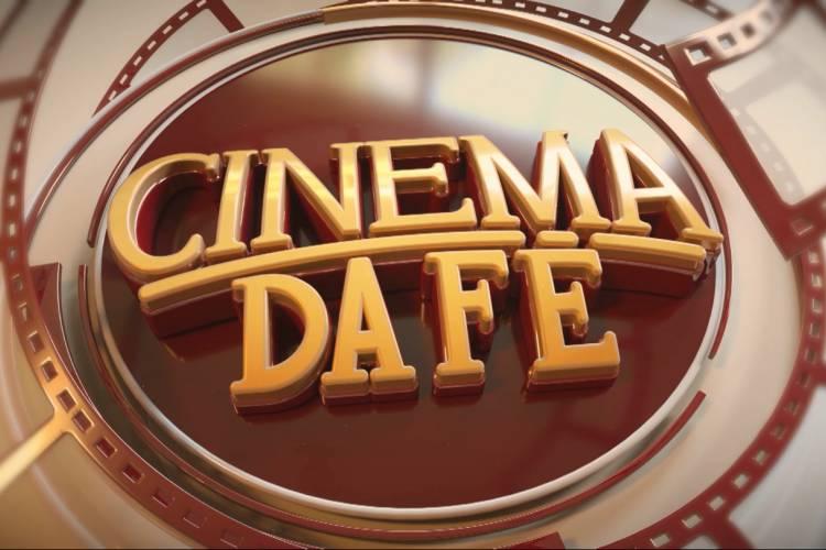 TV Aparecida seleciona pacote de filmes para o mês de fevereiro