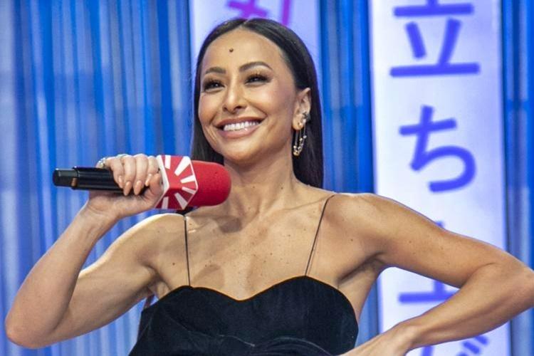 Record TV tira Domingo Show, com Sabrina Sato do ar; saiba mais