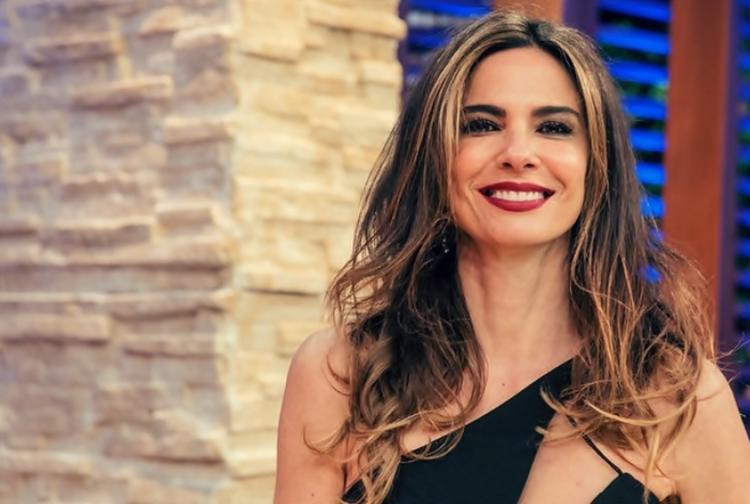 Luciana Gimenez tem dificuldades para vender seu tríplex de R$ 70 milhões