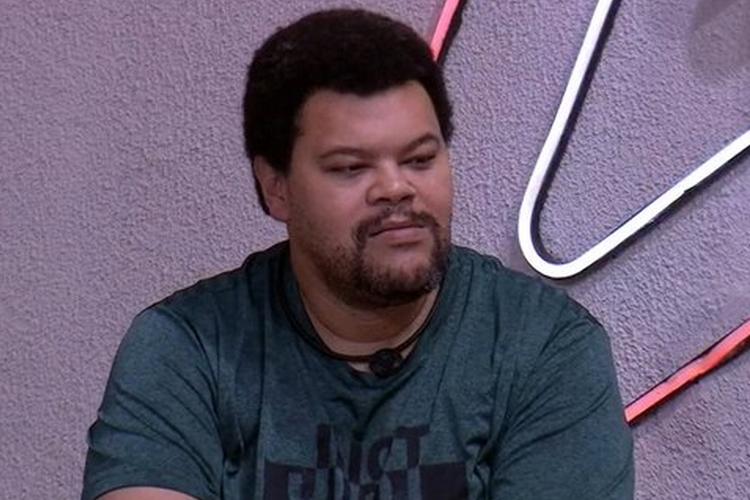 """BBB20: Babu fala sobre saudades dos filhos: """"Preciso ganhar esse Anjo"""""""