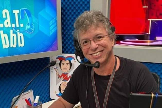 (Reprodução/Globo)