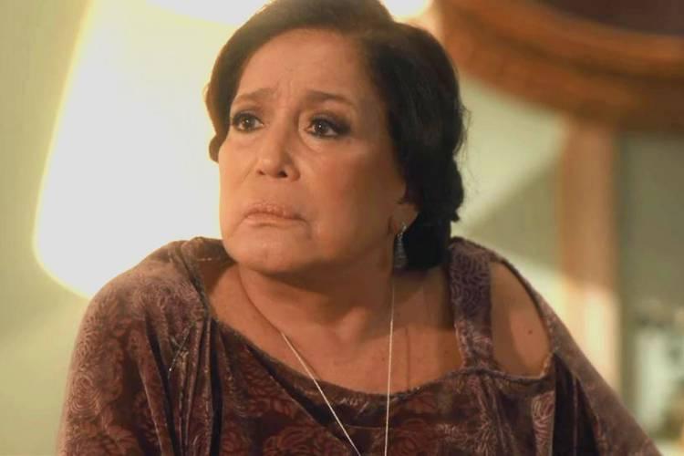 Susana Vieira detona sisters do 'BBB 20'