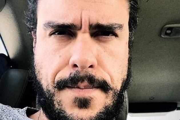 Joaquim Lopes reprodução Instagram