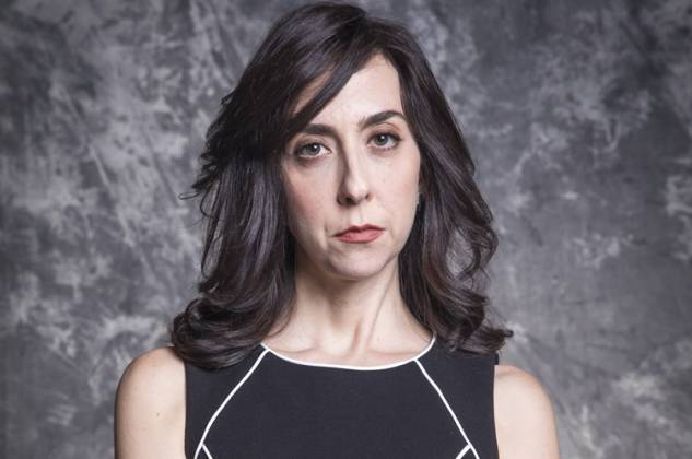 Mariannna Armellini