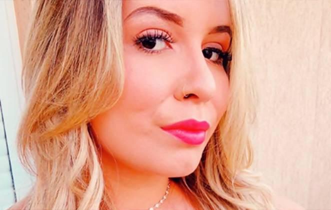 Marília Mendonça surge 20 quilos mais magra e web reage - Reprodução/Instagram