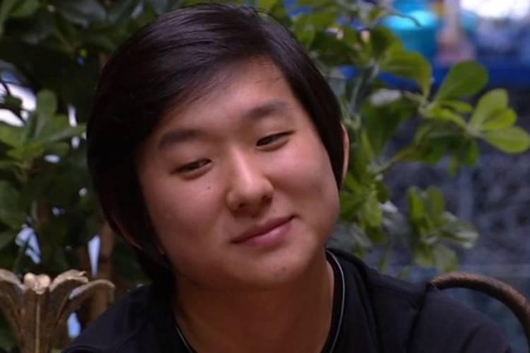 """BBB20: """"Torci para você no Bate-Volta"""", diz Pyong para Prior"""