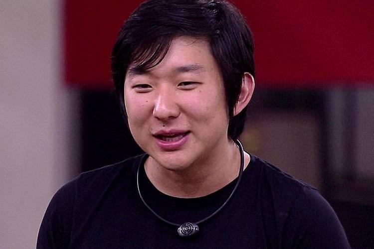 """Pyong Lee fala sobre participação no 'BBB20': """"Que aventura maluca"""""""