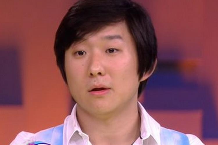 Pyong Lee fala sobre ataques que vem sofrendo e detona apresentador da Band