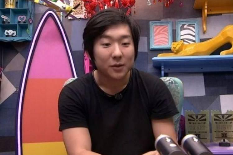 "BBB20: Pyong fala sobre Guilherme: ""Mostrou que joga sujo"""