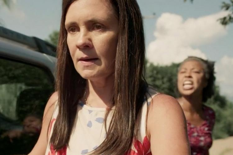 Nova temporada de 'Amor de Mãe' pode ultrapassar 200 capítulos