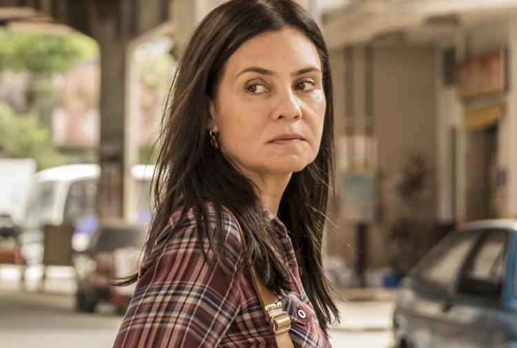 Amor de Mãe: Thelma cometerá segundo assassinato para proteger seu segredo