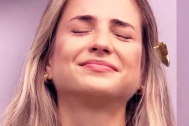 Gabi Martins (Reprodução/ TV Globo)