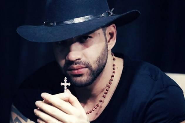 Sertanejo Gusttavo Lima afirma que terá nova live – Reprodução: Instagram
