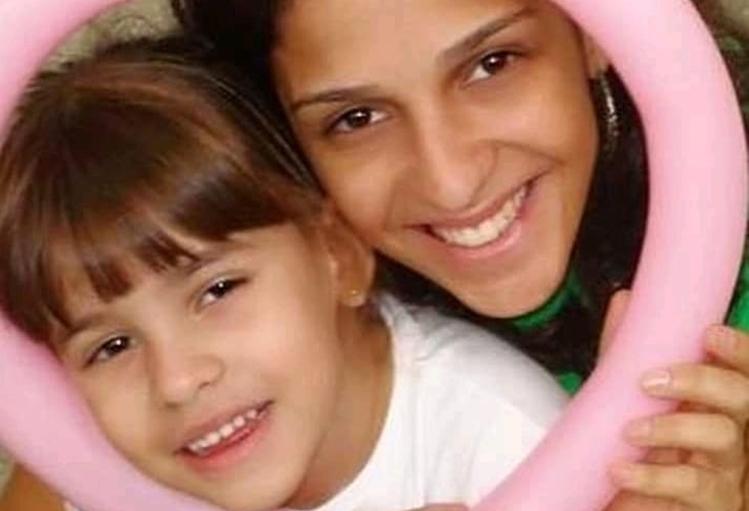 Isabella Nardoni ganha homenagem da mãe no dia que completaria 18 anos