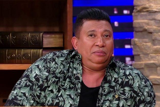 Humorista Pedro Manso enfrenta grave problema nos rins - Foto: Reprodução/Vídeo