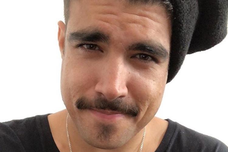 Caio Castro é sondado para 'A Fazenda 13' e pede valor milionário