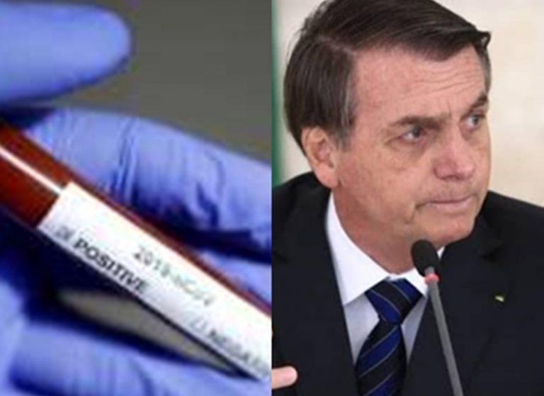 Hoje no Brasil: Enquanto aumentam mortes por Covid-19, Bolsonaro defende abertura de shoppings e critica operação da Polícia Federal