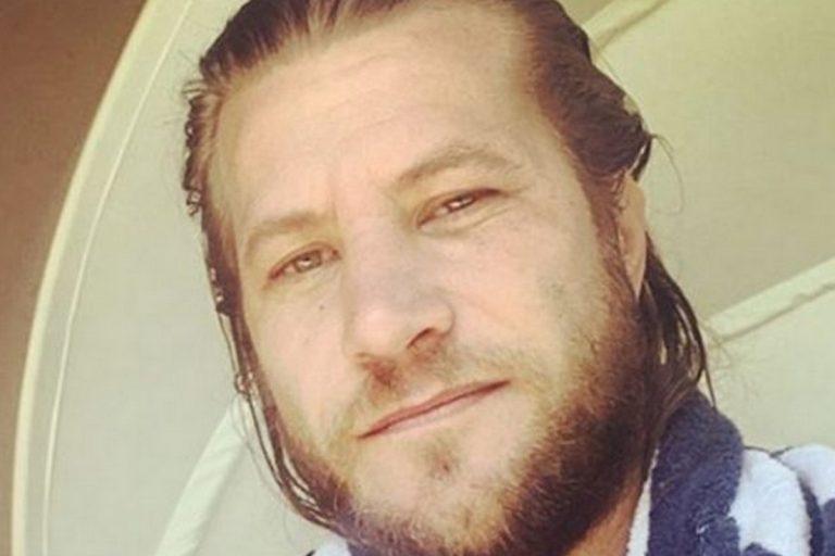Ex-BBB Diego Alemão é indiciado pela Polícia Civil por desacato e lesão corporal