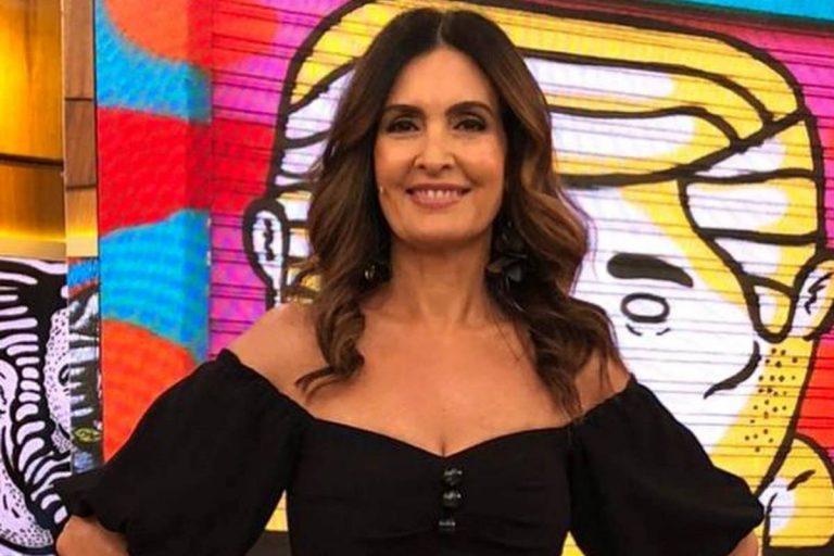 Globo faz alterações em programa de Fátima Bernardes; Saiba como fica