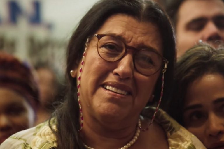 Reta final de 'Amor de Mãe' ganhará casal de lésbicas; saiba mais