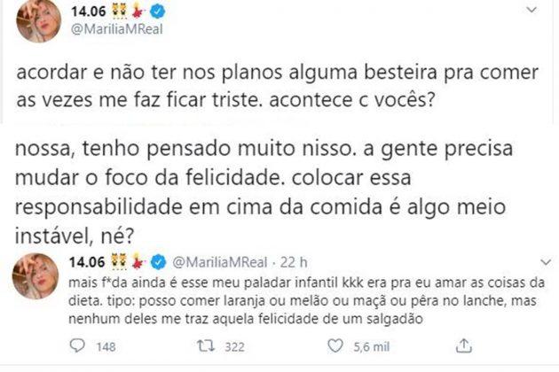 Marília Mendonça sofre com grande dificuldade; entenda