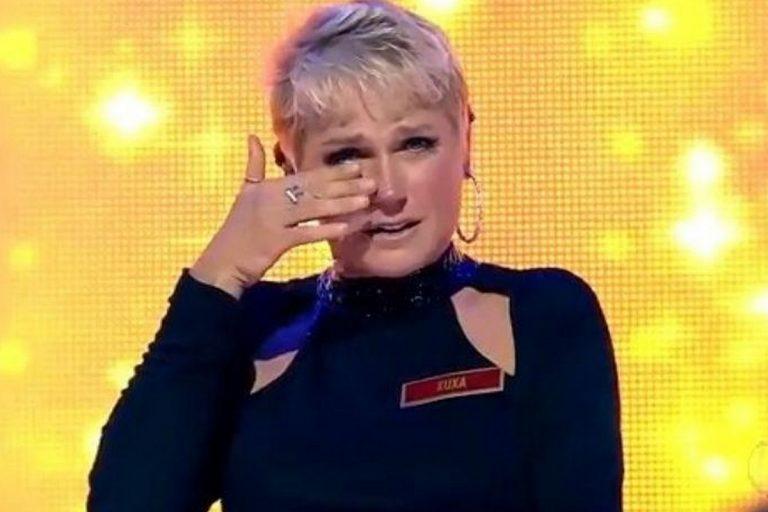 Xuxa Meneghel desperta nova revolta entre o alto escalão da Record